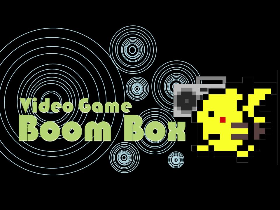 videogameboombox2