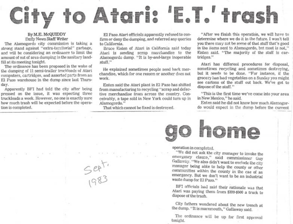 ET-Atari-article1
