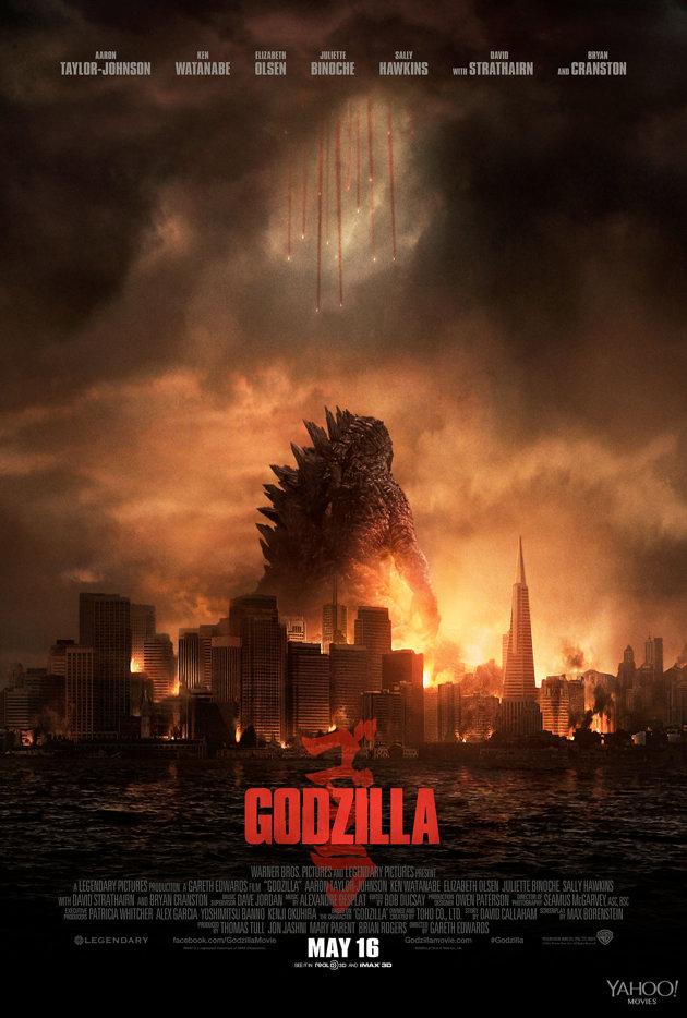 Godzilla-2014-Movie-Poster-2
