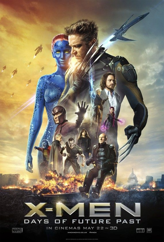 X-Men-Days-of-Future-Past-Poster-High-Res-570x844
