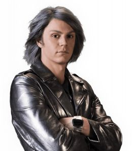 X-Men-Days-of-Future-Past-Quicksilver-889x1024
