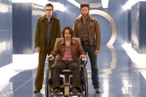 x-men-days-of-future-past-reelgood