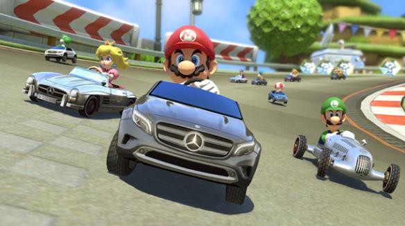 WiiU_MarioKart8_Mercedes_All