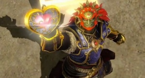 Hyrule-Warriors-Ganon