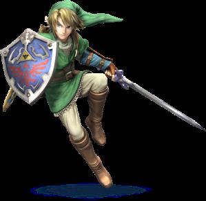 Link_(SSB_3DS_&_Wii_U)