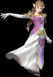 Zelda_(SSB_3DS_&_Wii_U)