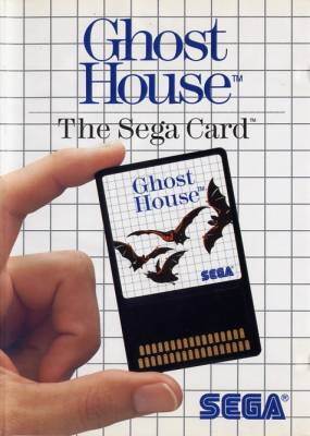 GhostHouse-SMS-US-Card-R-medium