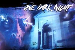 one_dark_night01