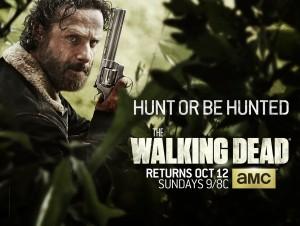 The-Walking-Dead-Season-5-Key-Art-1280x965