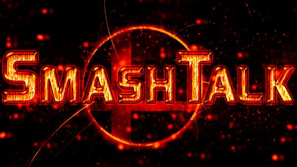 Smashtalk Logo