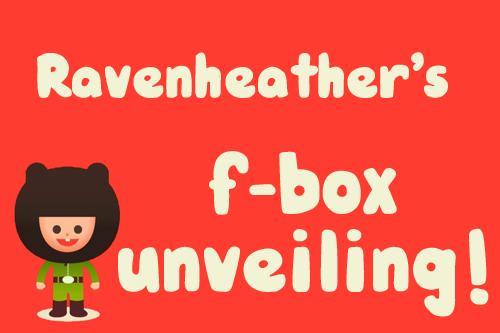fbox header copy