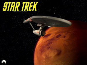 startrek--the-original-series-wallpapers_26010_1280x960