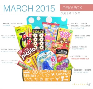 March-DEKABOX-ALL-1024x979