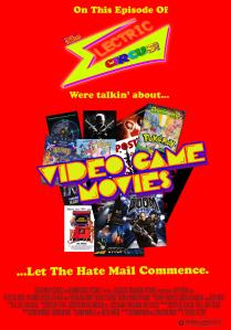 Movies intro