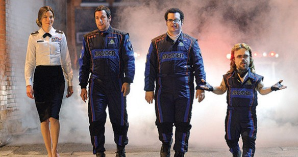 pixels-15-movies-in-2015-you-ll-want-to-watch-15-times
