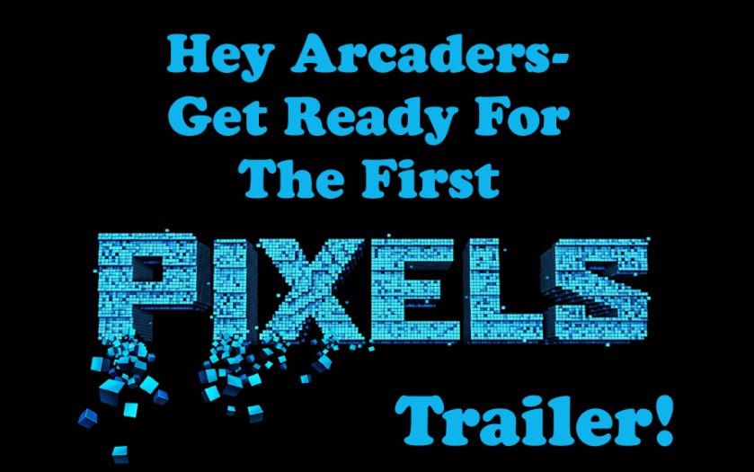 Pixels header