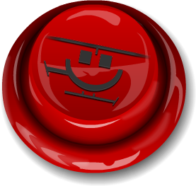 raffle button copy