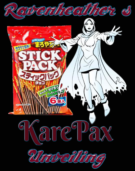 karepax 1 copy