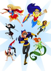 DC Super Hero Girls_5537ee21c01bd1.39734216