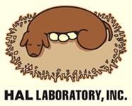 237449-hal_laboratory_logo