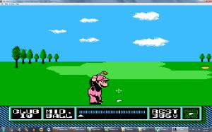 56411-NES_Open_Tournament_Golf_(USA)-1