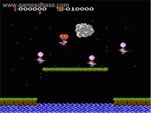Balloon_Fight_-_1986_-_Nintendo