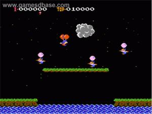 Balloon_Fight_-_1986_-_Nintendo