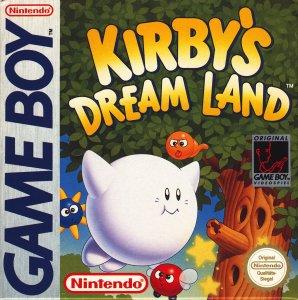 Kirbys-Blanco-Anacrogames