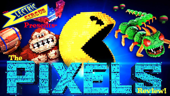 pixels review head copy