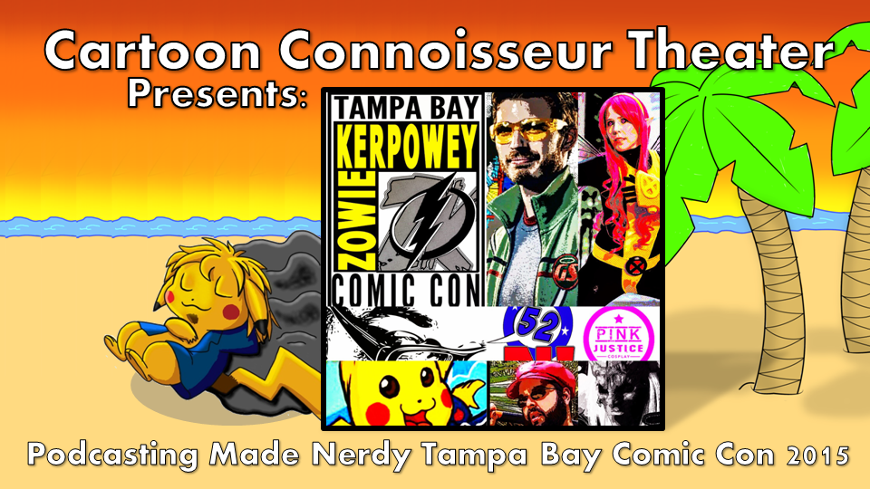 TBCC2015 Podcast logo