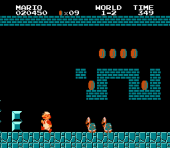 223581-super-mario-bros-nes-screenshot-some-worlds-are-underground
