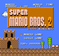 230px-Super_Mario_Bros_2_00-00