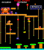 Donkey_Kong_Jr__(arcade_game)
