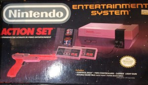 NES_ActionSetInBox_1024x1024