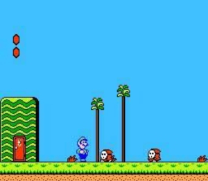 super-mario-bros-2-luigi-1-1-gameplay-screenshot