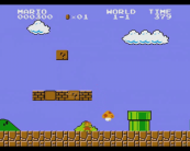 Super-Mario-Bros-Screensaver_3