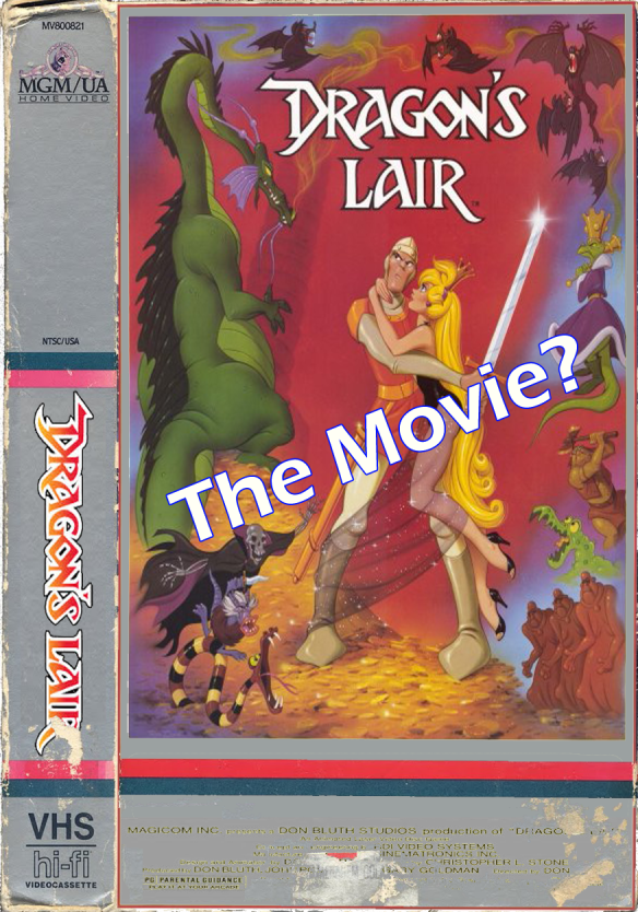 dragons lair clamshell copy