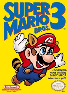 Super_Mario_Bros__3_coverart