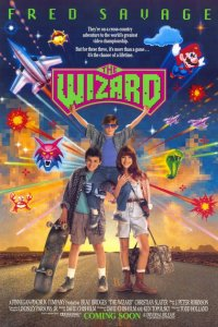 the-wizard-movie-poster-1989-1020246534