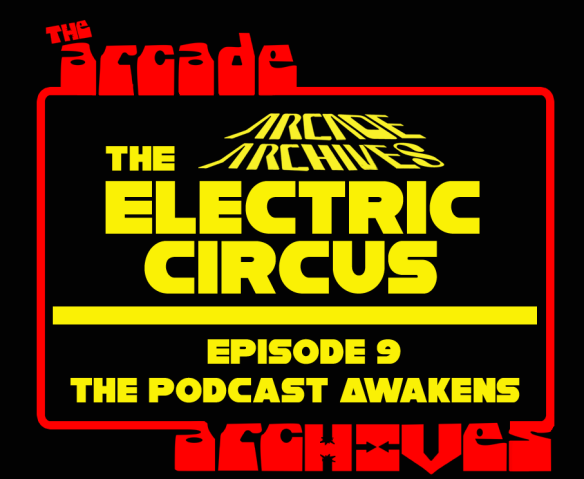 star wars podcast logo copy