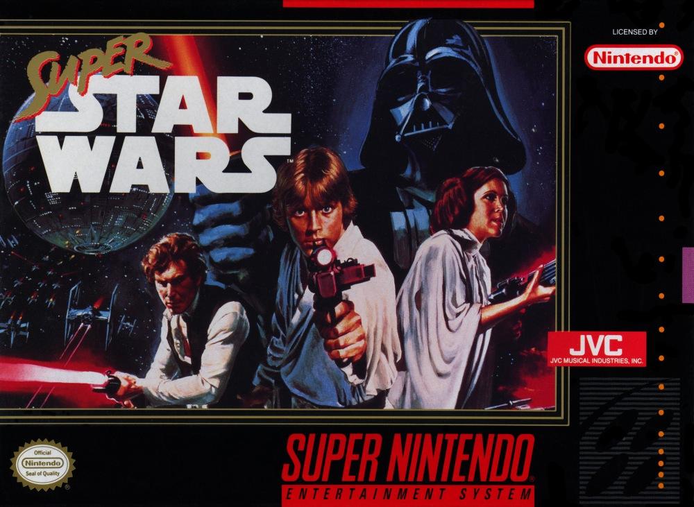 2364847-snes_superstarwars