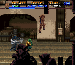 62256-super-star-wars-snes-screenshot-chewbacca-the-jumping-wookie