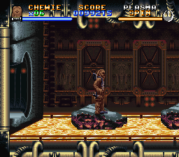701917-super-star-wars-the-empire-strikes-back-snes-screenshot-cloud