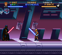 701924-super-star-wars-the-empire-strikes-back-snes-screenshot-but