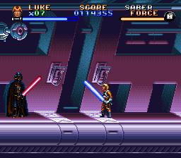701924-super-star-wars-the-empire-strikes-back-snes-screenshot-but