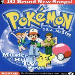 Pokémon_2BA_Master