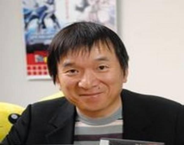 Satoshi_Taijiri
