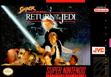 Super_Return_of_the_Jedi_box_art