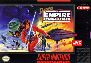 Super_Star_Wars_-_The_Empire_Strikes_Back_Coverart