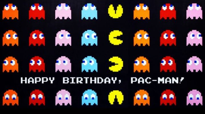 pac-man-35-birthday